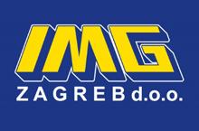 Logo IMG 1