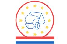Logo EUROINSPEKT