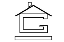 Logo FILKO