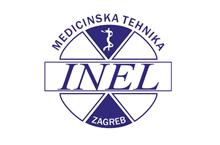Logo INEL