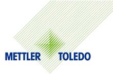 Logo Mettler
