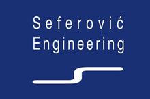Logo Seferovic